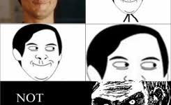 Meme Emoticon Face - smiley emoticon face internet meme face png download 600 598