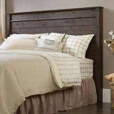 country headboards and foot boards ebay