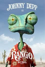 Seeking Lizard Imdb Rango 2011 Http Www Imdb Title Tt1192628 Ref