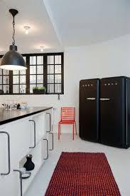 Kitchen Colors And Designs 122 Best Color Love Black Room Inspiration Images On Pinterest
