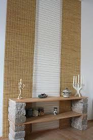 wand gestalten mit steinen wohnzimmer fernseher wandgestaltung stein ziakia haus garten