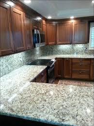 vinyl tiles for backsplash kitchen peel and stick vinyl tile