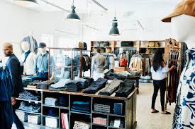 Flagged Hotel Definition Retail Definition Of Flagship Stores