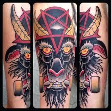 skate u0026 destroy by csfaink at jenny b u0027s tattoo in kassel germany