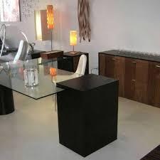 Commercial Computer Desk Office Desk Commercial Office Desks Quality Office Furniture