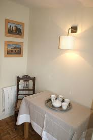 maison chambres d hotes vendre chambre beautiful maison chambres d hotes à vendre high definition