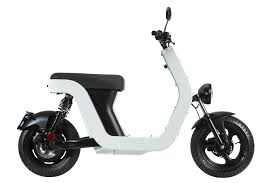 following the success of me electric scooter tip ventures aims to