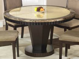 kitchen small kitchen tables with 45 small kitchen dining tables