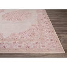 area rugs beautiful area rugs for baby room play rug u201a kids