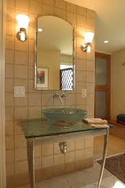8 best for the house images on pinterest bathroom sinks baths