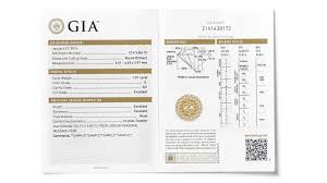 diamond clarity chart scale diamonds as investment