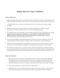 Eagle Scout Resume Custom Phd Essay Ghostwriters Sites Online Best Application Letter