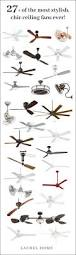 Craftmade Olivier Ceiling Fan The 25 Best Exterior Ceiling Fans Ideas On Pinterest Southern