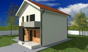 two small house plans 12 amazing small two house home building plans 63654