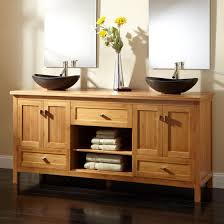 open bathroom storage free bathroom small interior design