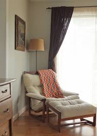 comfy library chairs comfortable reading chair for bedroom mens bedroom interior design