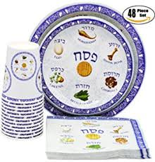 what goes on a seder plate for passover paper plates for passover paper seder plates