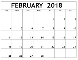 printable calendar of 2018 free printable calendars 2018 activity shelter