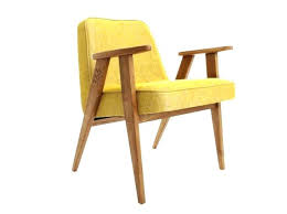 petit fauteuil de chambre fauteuil pour chambre ciftroom