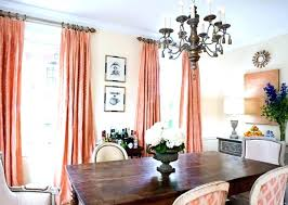 coral bedroom curtains coral curtains for bedroom coral colored curtains full size of dark