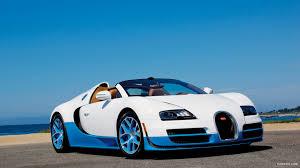 blue bugatti bugatti veyron 16 4 grand sport vitesse bianco and new light blue