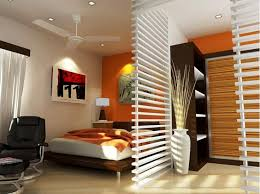 Best Bedroom Design Images On Pinterest Bedroom Designs - Unique bedroom design