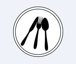 fourchette cuisine le coup de fourchette verrières troyes chagne tourisme