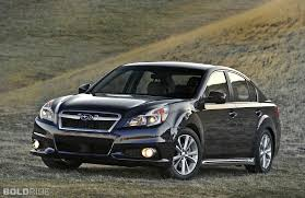 subaru legacy 2013 subaru legacy information and photos zombiedrive