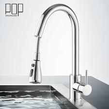 kitchen faucet manufacturer kitchen faucet manufacturer promotion shop for promotional kitchen