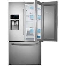 the home depot black friday deals kitchen brilliant black friday 2013 deals for refrigerators