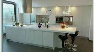 conforama cuisine 3d conforama cuisine 3d luxury génial ilot central cuisine conforama