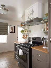 kitchen easy and cheap kitchen designs ideas cheap kitchen