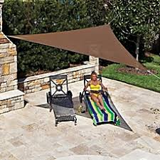 11 Foot Patio Umbrella Patio Umbrellas U0026 Shades Gazebos Patio Canopies Bed Bath U0026 Beyond