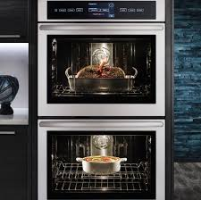 go all in on the appliances of the future food u0026 wine
