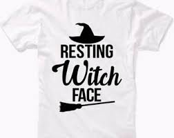 trick or treat yo self t shirts halloween tees plus size