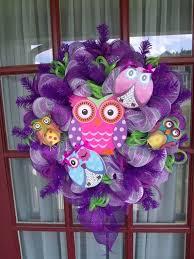 best 25 door reefs ideas on wreaths door