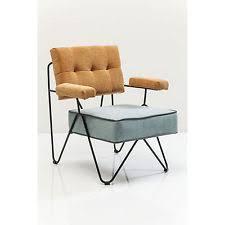 kare design sessel kare design sessel ebay
