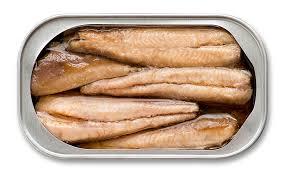 King Oscar Sardines Mediterranean Style - skinless u0026 boneless sardines in olive oil king oscar