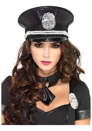 Womens Halloween Costumes Police Accessories Police Halloween Costume Accessories