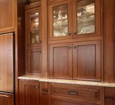 quarter sawn oak cabinets cerused oak archives walker woodworking
