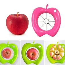 Designer Kitchen Gadgets Online Get Cheap Designer Kitchen Gadgets Aliexpress Com