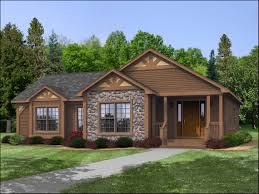 interior wi modular lovely homes california house plan homes