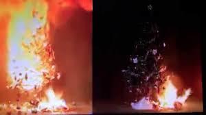 flameproofing christmas tree 1 800 333 9197 fire retardant spray
