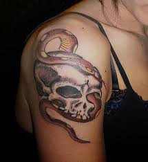 queen of tattoo free art skull mexican tattoo designs gallery