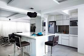 kitchen room interior kitchen interior design ideas singapore 3586 home and garden