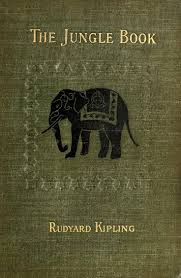 201 best the jungle book images on pinterest books doors and