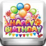 best birthday greetings apps for ios top 100 u2013 appcrawlr