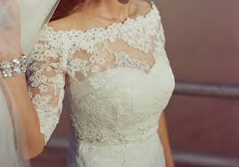 wedding dresses nottingham staten island wedding from santorelli photography lace