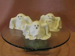 halloween buttercream