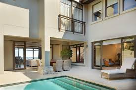 House Design Pictures In South Africa Modern House Plans In South Africa U2013 Modern House